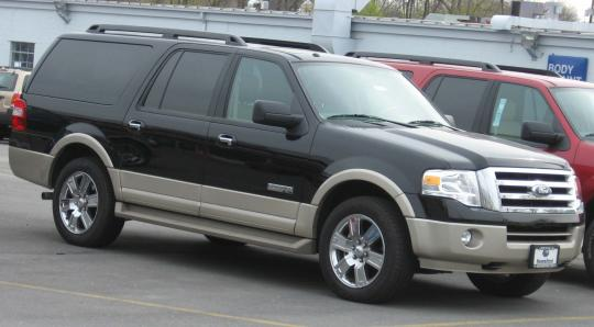1999 ford expedition repair manual ford expedition parts replacement rh envoyarchivesez immortaltechnique info 2004 ford expedition repair manual 2001 Ford Expedition Fuse Box Diagram