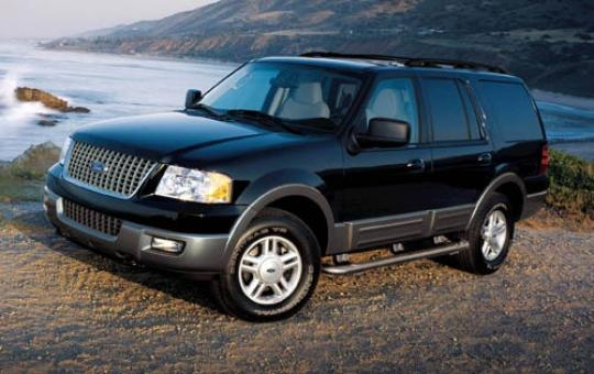 2005 ford expedition defects. Black Bedroom Furniture Sets. Home Design Ideas