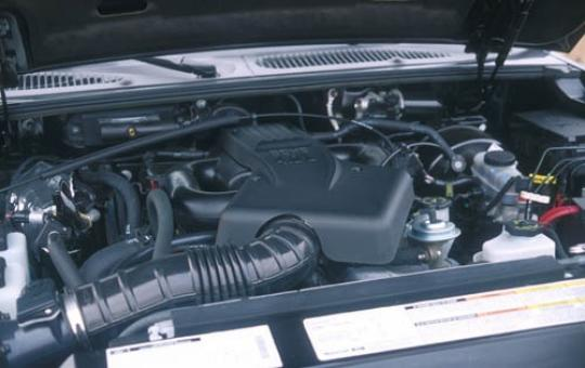 2001 ford explorer sport trac vin 1fmzu77e91ub71163 for 2002 ford explorer rear window hinge recall