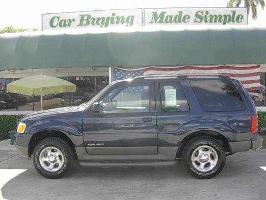 2002 ford explorer sport vin 1fmyu60ex2ud21637. Cars Review. Best American Auto & Cars Review