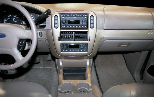 2002 ford explorer vin 1fmdu73w52za96846. Black Bedroom Furniture Sets. Home Design Ideas