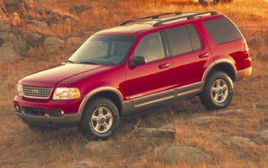 2002 ford explorer vin 1fmzu73e02uc08625 for 2002 ford explorer rear window hinge recall