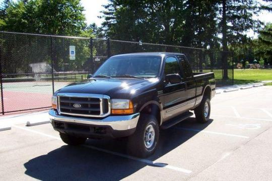1999 ford f250 super duty curb weight. Black Bedroom Furniture Sets. Home Design Ideas
