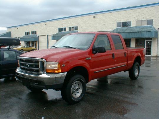 2002 ford f 250 super duty vin 1ftnx21l52eb71693 autodetective com