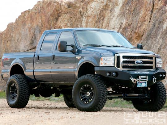 2005 Ford Excursion 4x4 Front Axle Diagram  Ford  Auto