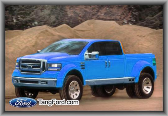 2012 Ford F 150 Platinum 2016 F250 Powerstroke Specs | 2017 - 2018 Best Cars Reviews