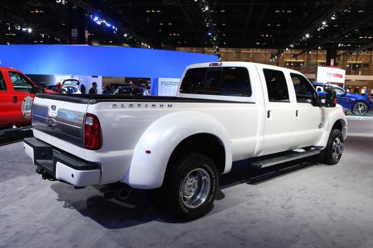 2013 ford f 450 super duty vin 1ft8w4dt2dea81802. Black Bedroom Furniture Sets. Home Design Ideas