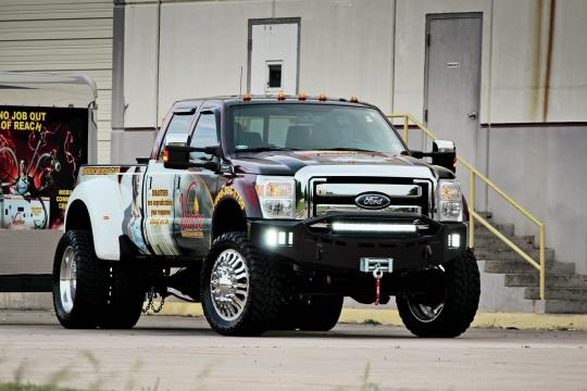 f450 gross vehicle weight autos post. Black Bedroom Furniture Sets. Home Design Ideas