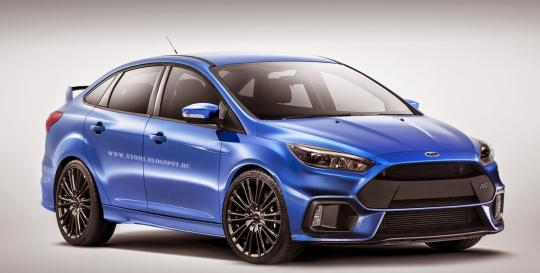 driver photos specs reviews focus price ford st car and