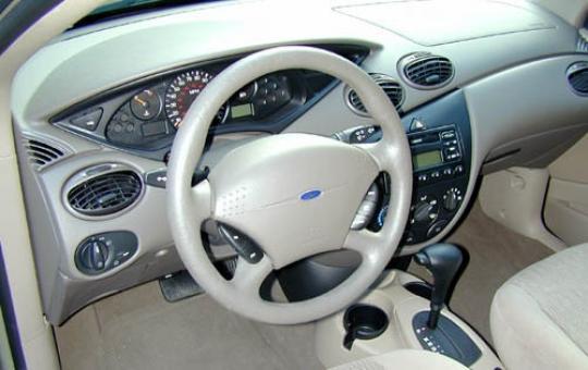 2004 Ford Focus Vin 1fafp36374w189389 Autodetective Com