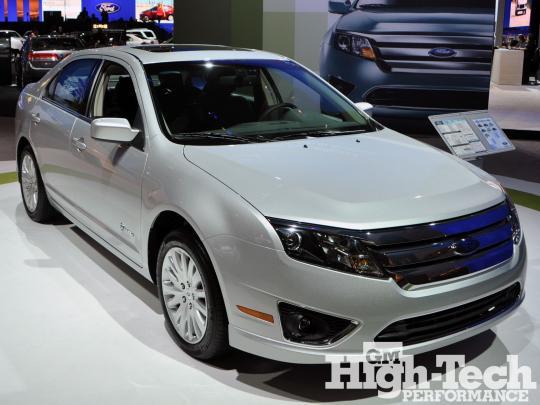 fusion make ford year 2011 manufacturer ford motor company. Black Bedroom Furniture Sets. Home Design Ideas