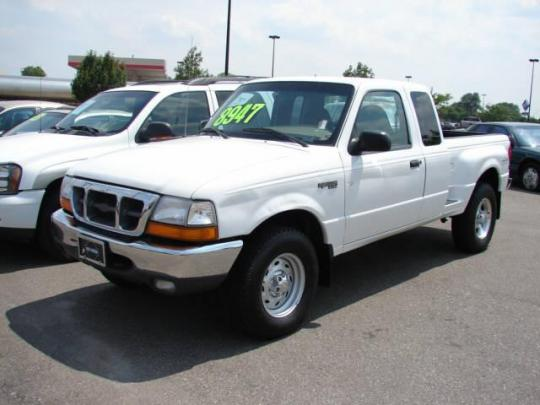 1997 ford ranger recalls fuel. Black Bedroom Furniture Sets. Home Design Ideas