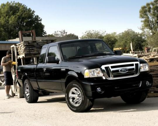 2009 ford ranger vin 1ftyr15e19pa15808. Black Bedroom Furniture Sets. Home Design Ideas