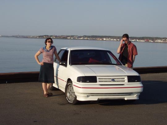 1994 Ford Tempo Vin 1fapp31x4rk137182 Wiring Diagram Photos Videos