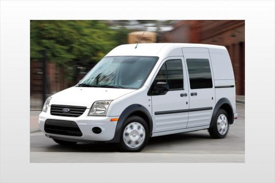 release date ford transit review ebooks
