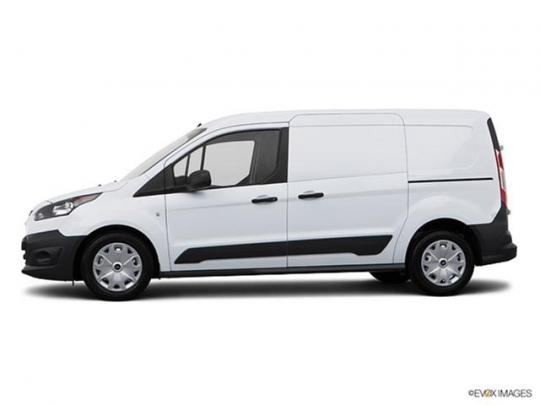 2015 ford transit connect vin nm0ge9e78f1197025. Black Bedroom Furniture Sets. Home Design Ideas
