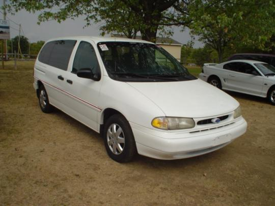 ford windstar recall by vin number. Black Bedroom Furniture Sets. Home Design Ideas