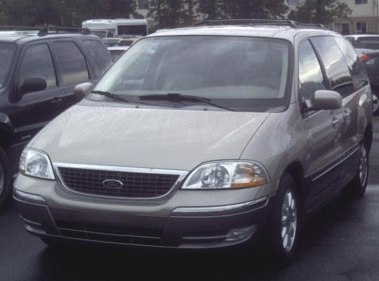 2000 ford windstar recalls canada. Black Bedroom Furniture Sets. Home Design Ideas
