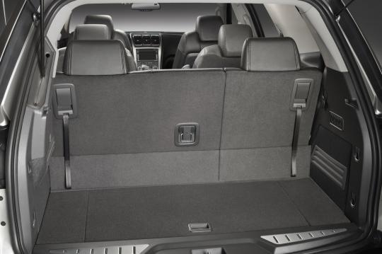 gmc acadia towing capacity chart autos post. Black Bedroom Furniture Sets. Home Design Ideas