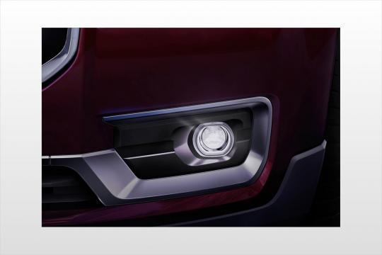 2015 acadia trailer pulling capacity autos post. Black Bedroom Furniture Sets. Home Design Ideas