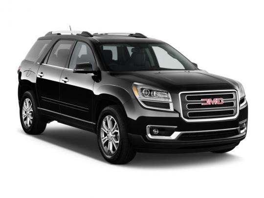 2016 gmc acadia vin 1gkkvrkd1gj258499. Black Bedroom Furniture Sets. Home Design Ideas