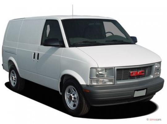 2001 gmc safari cargo vin 1gtdm19w21b502629. Black Bedroom Furniture Sets. Home Design Ideas