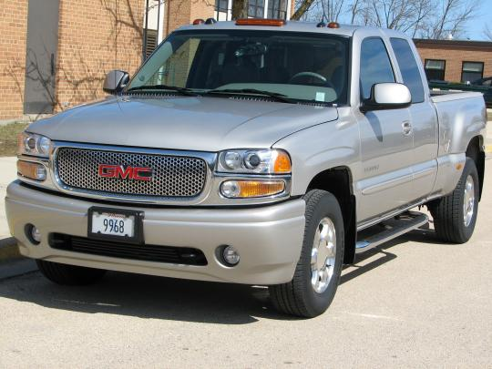 2004 gmc sierra 1500 vin 1gtec19v04z341000. Black Bedroom Furniture Sets. Home Design Ideas