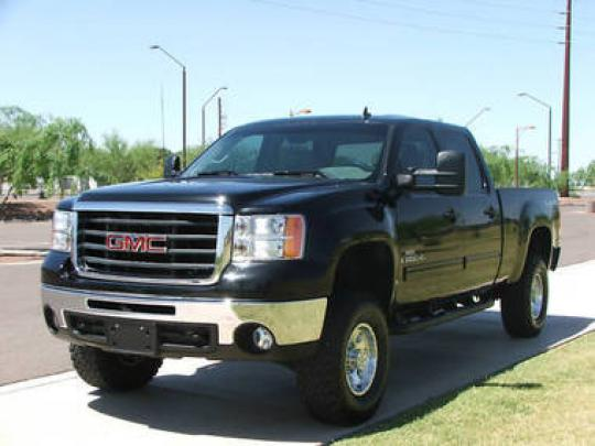 2008 gmc sierra 2500hd vin 1gthk23678f101733. Black Bedroom Furniture Sets. Home Design Ideas