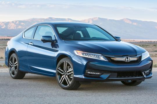 2017 honda accord vin 1hgcr2f32ha046372