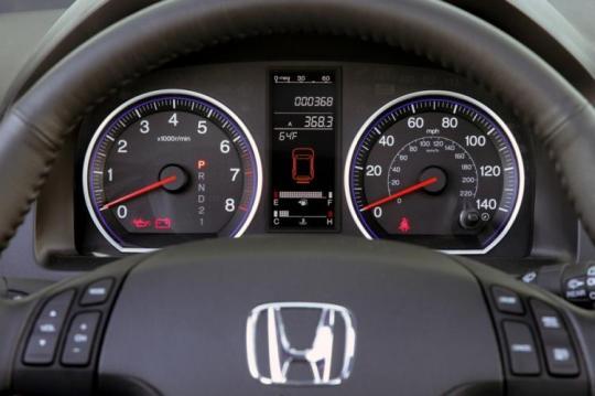 2008 Honda Cr V Ex Recalls Wroc Awski Informator Internetowy Wroc Aw Wroclaw Hotele Wroc