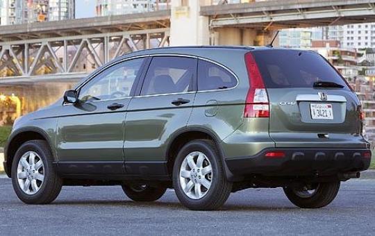 2009 honda crv recalls for 2009 honda pilot motor oil type