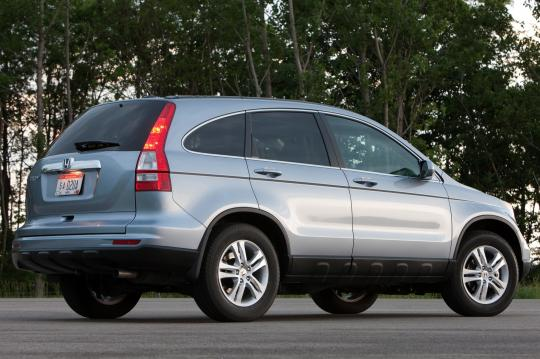 2010 Honda Cr V Vin 5j6re4h52al029011 Autodetective Com