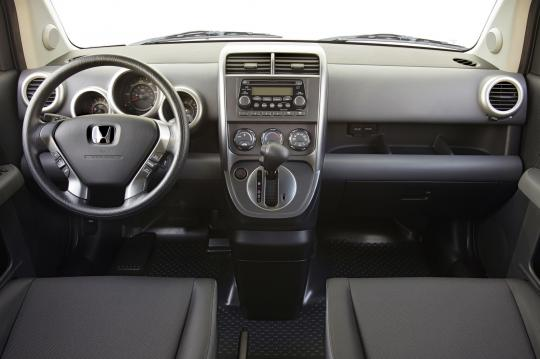 toyota airbag recall 2014 vin number autos post. Black Bedroom Furniture Sets. Home Design Ideas