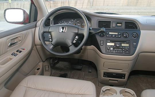 2004 honda odyssey interior parts. Black Bedroom Furniture Sets. Home Design Ideas