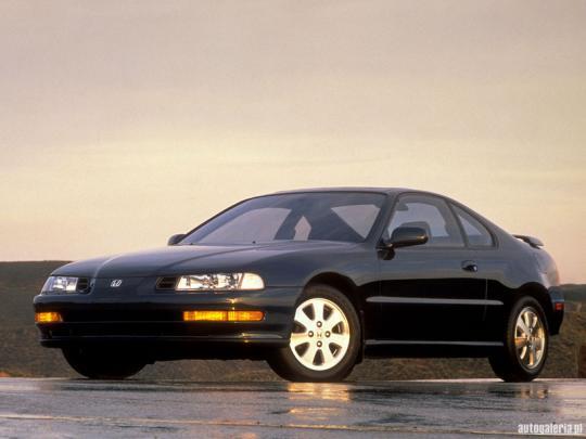 1993 honda prelude vin jhmbb2157pc006636 autodetective com rh autodetective com 1996 honda prelude manual transmission 1996 honda prelude manual mpg