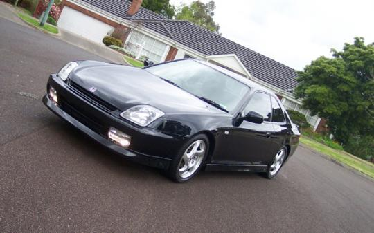 1999 honda prelude vin jhmbb6146xc009932. Black Bedroom Furniture Sets. Home Design Ideas