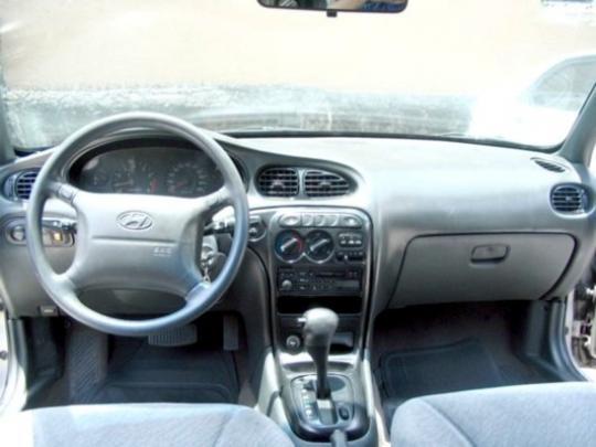 1998 hyundai elantra vin kmhjw24m8wu099675 autodetective com rh autodetective com 1998 Hyundai Elantra Transmission Problems manual de servicio hyundai elantra 98
