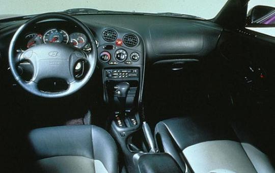Windshield Wiper Motor >> 1997 Hyundai Tiburon - VIN: kmhjg24m5vu050896 ...