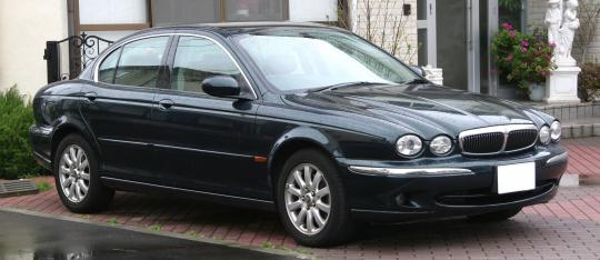 2002 jaguar x type vin sajea51d92xc33018. Black Bedroom Furniture Sets. Home Design Ideas