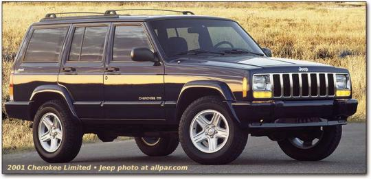 1992 jeep cherokee vin 1j4fj58s3nl228813. Black Bedroom Furniture Sets. Home Design Ideas