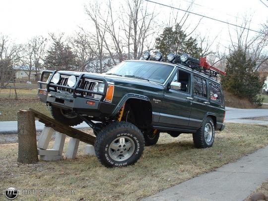 1992 jeep cherokee vin 1j4ft58sxnl190524. Black Bedroom Furniture Sets. Home Design Ideas