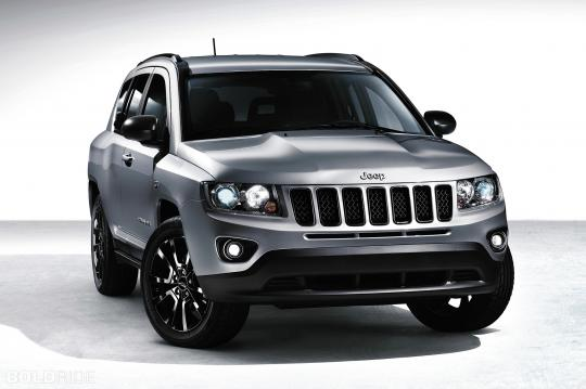 2012 jeep compass vin 1c4njdeb7cd558851. Black Bedroom Furniture Sets. Home Design Ideas