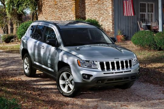2012 jeep compass vin 1c4njceb8cd592307. Black Bedroom Furniture Sets. Home Design Ideas