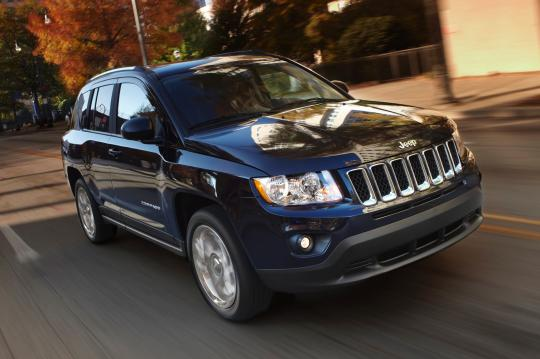 2014 jeep compass vin 1c4njdeb3ed621625. Black Bedroom Furniture Sets. Home Design Ideas