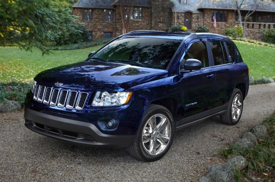 2015 jeep compass vin 1c4njdebxfd217416. Black Bedroom Furniture Sets. Home Design Ideas