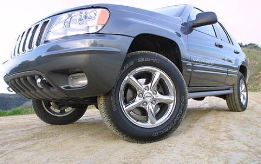 2002 jeep grand cherokee vin 1j4gw48s72c293093. Black Bedroom Furniture Sets. Home Design Ideas