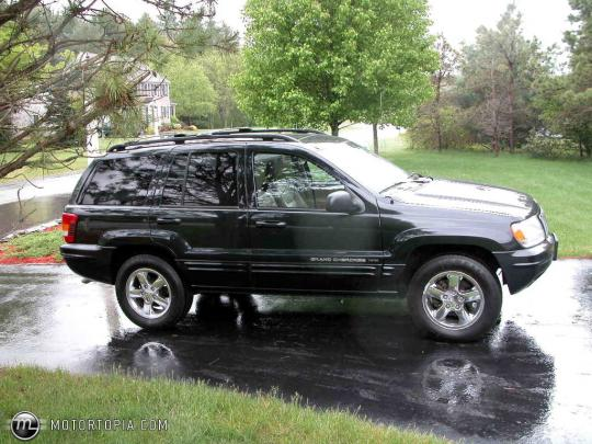 2003 jeep grand cherokee vin 1j4gx48sx3c618690. Black Bedroom Furniture Sets. Home Design Ideas