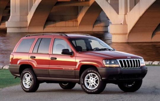 2003 jeep grand cherokee vin 1j4gx48s53c614756. Black Bedroom Furniture Sets. Home Design Ideas