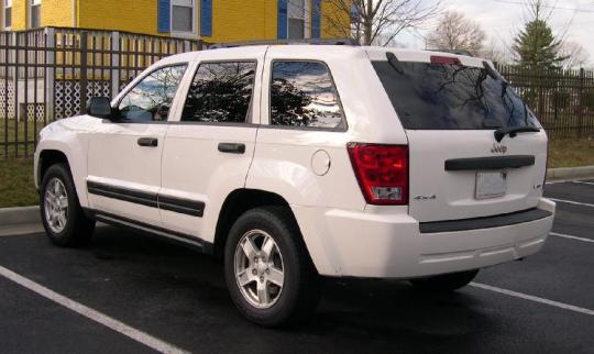 2005 jeep grand cherokee vin 1j4hr582x5c572060. Black Bedroom Furniture Sets. Home Design Ideas
