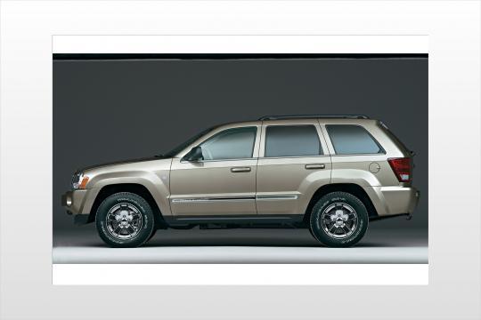 2007 jeep grand cherokee vin 1j8gr48kx7c543942. Black Bedroom Furniture Sets. Home Design Ideas